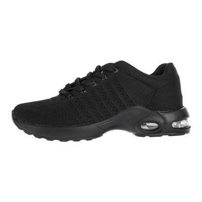 تصویر کفش مخصوص پیاده روی زنانه کد 202