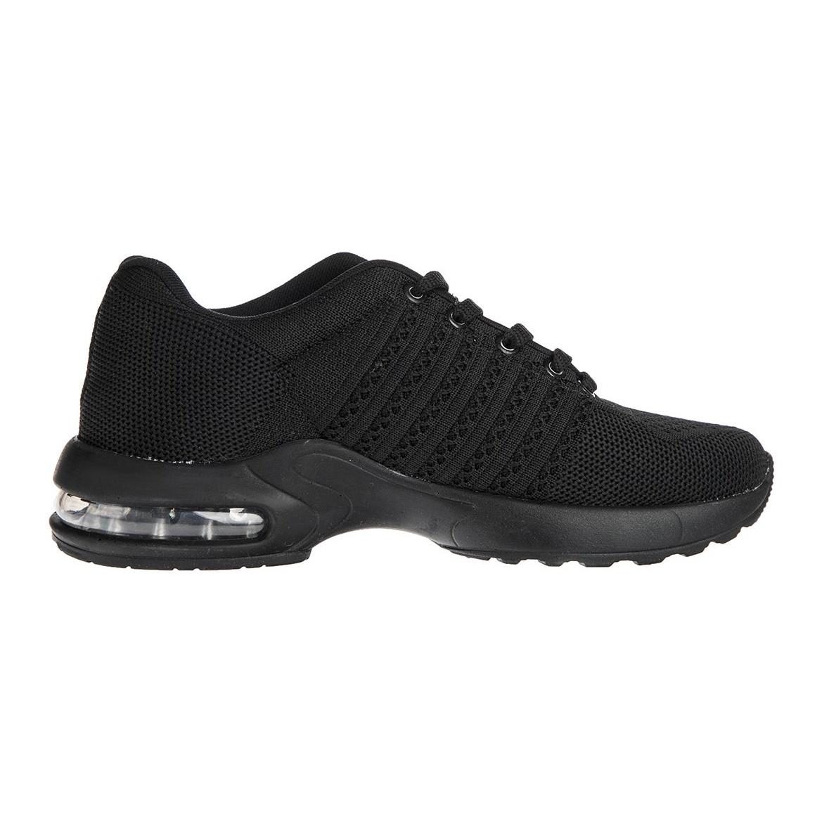 کفش مخصوص پیاده روی زنانه کد 202 main 1 3