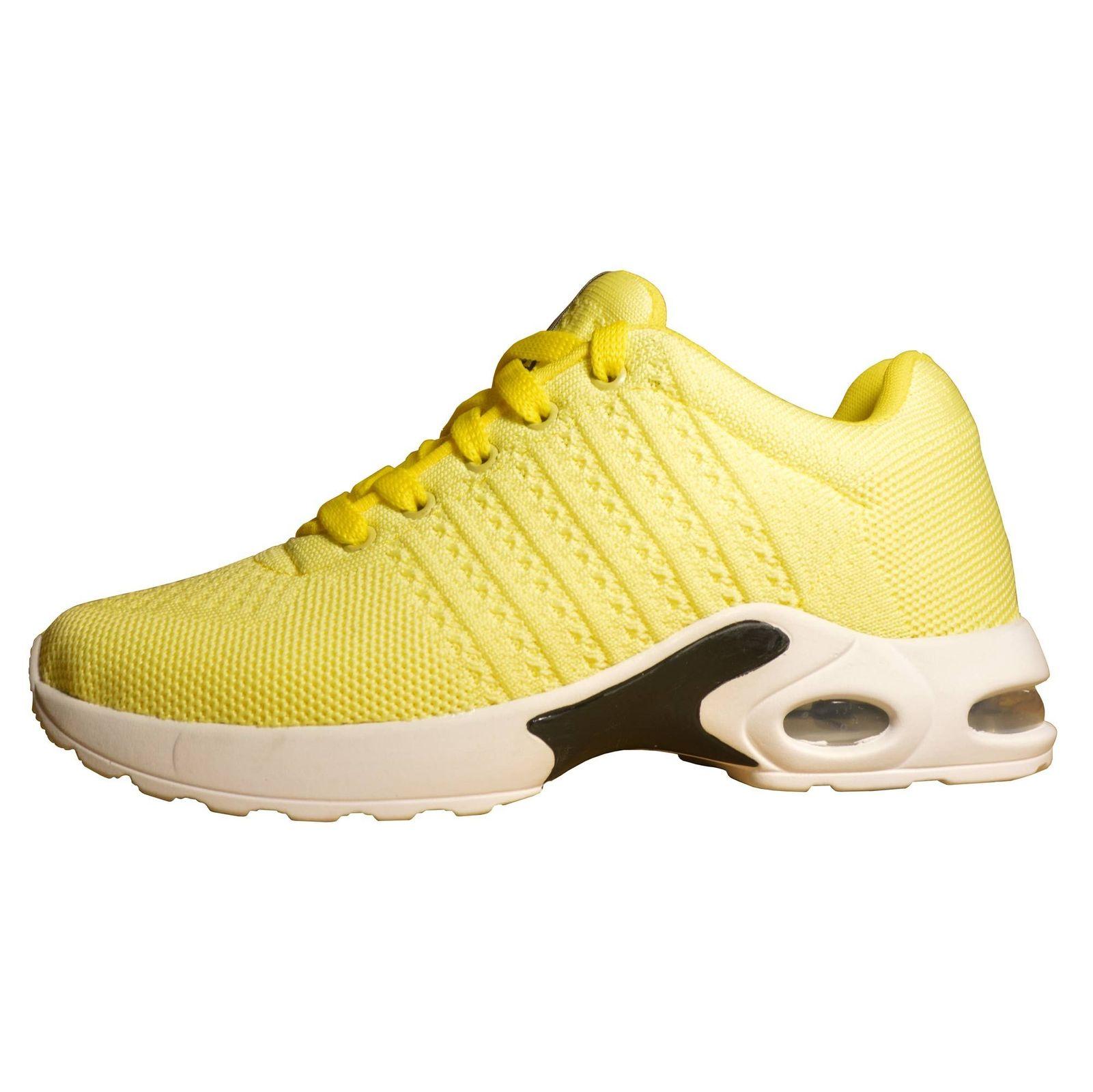 کفش مخصوص پیاده روی زنانه کد 201 main 1 1