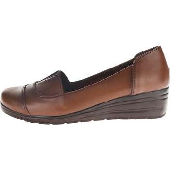 کفش زنانه ونوس مدل 003