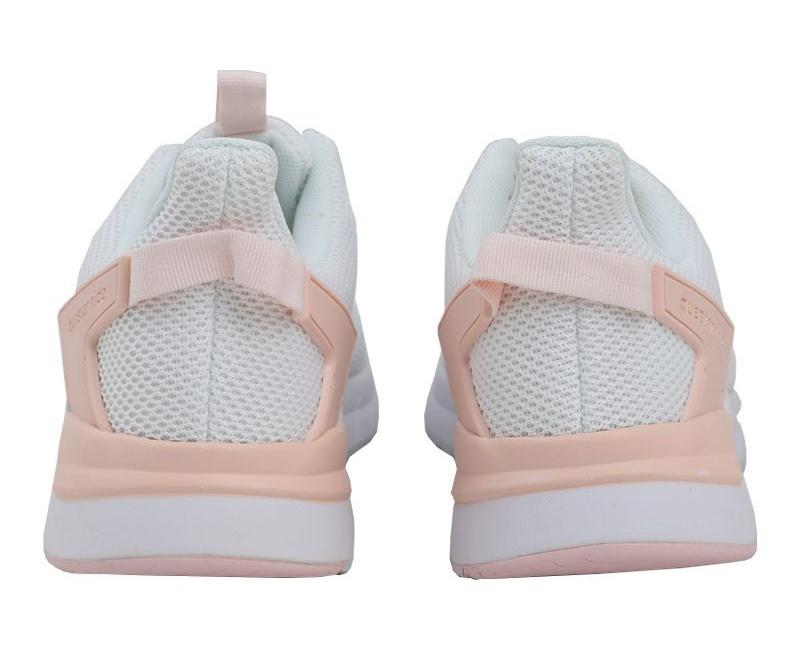 کفش مخصوص پیاده روی زنانه آدیداس مدل QUESTAR RIDE DB1811