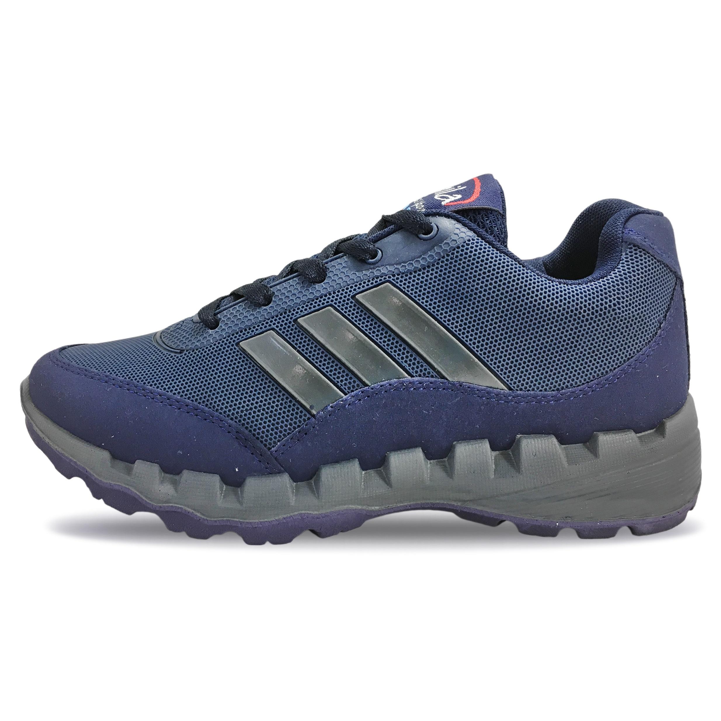 کفش مخصوص پیاده روی زنانه رامیلا مدل آدینا کد SJ169