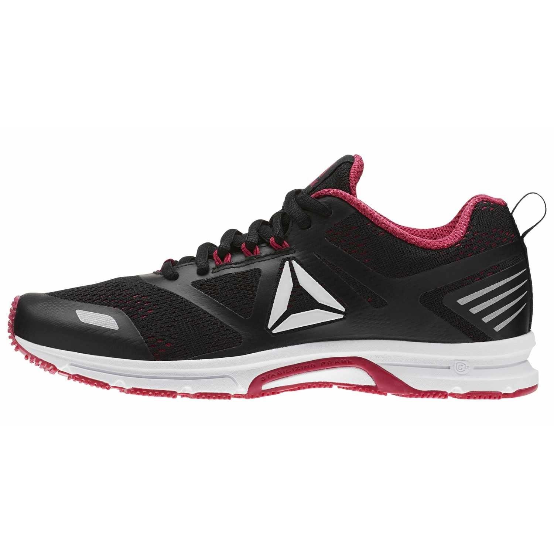 کفش مخصوص دویدن زنانه ریباک مدل AHARY RUNNER SHOES - CN5346