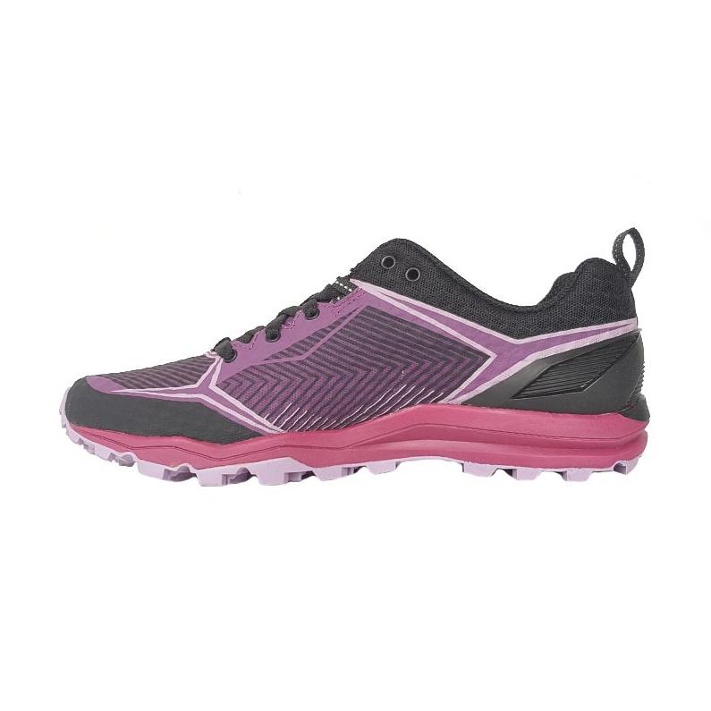 کفش مخصوص پیاده روی زنانه مرل مدل 904