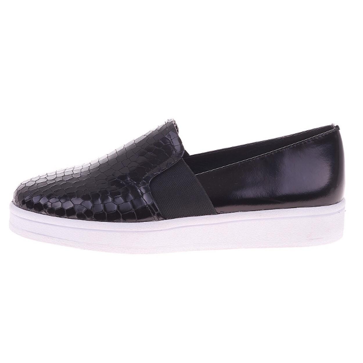 کفش زنانه سل سانا مدل Jasper SS