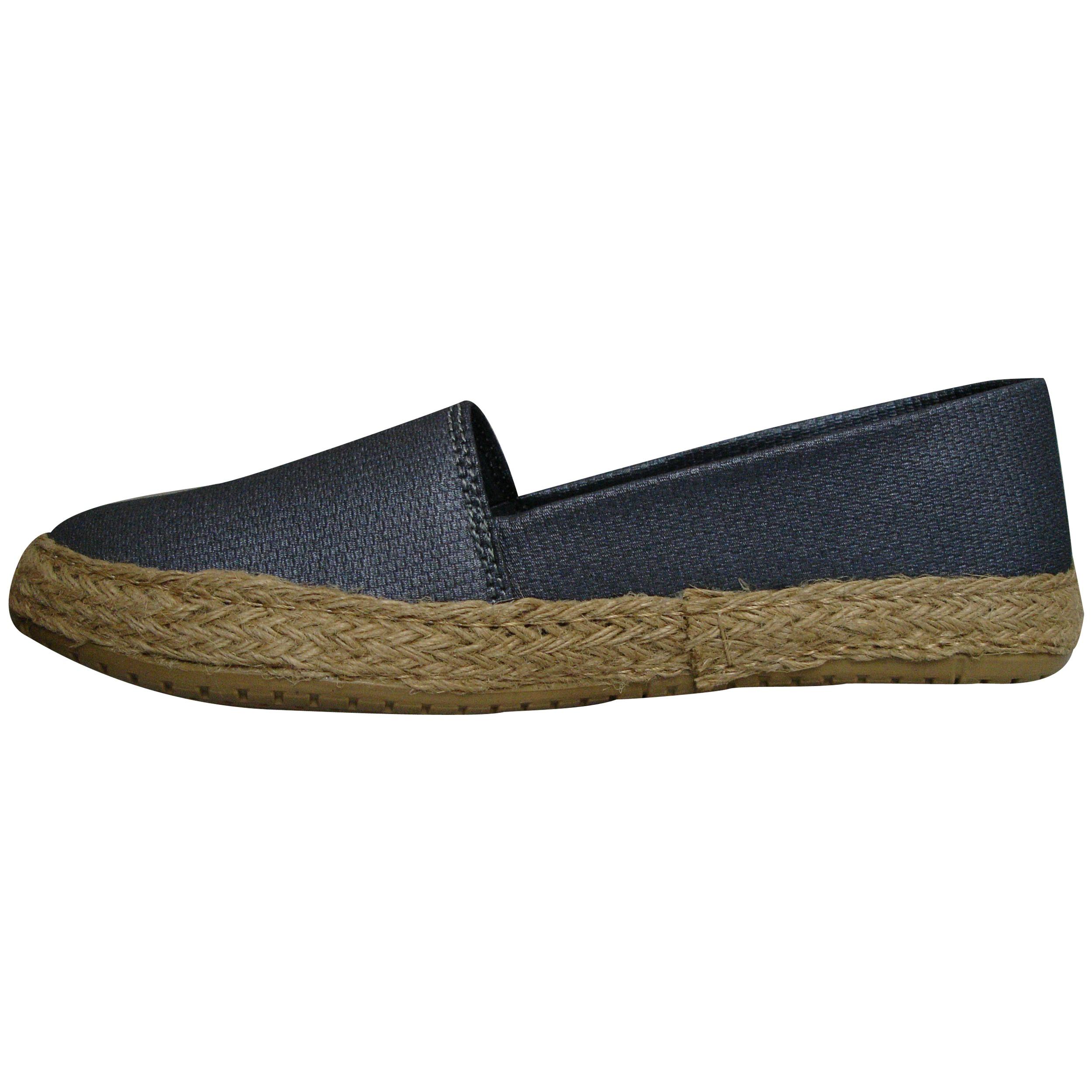 تصویر کفش زنانه کد 452