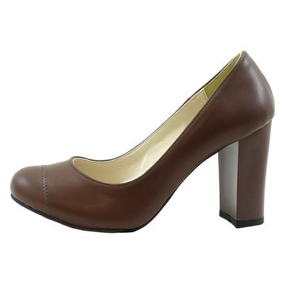تصویر کفش زنانه آذاردو مدل W00711