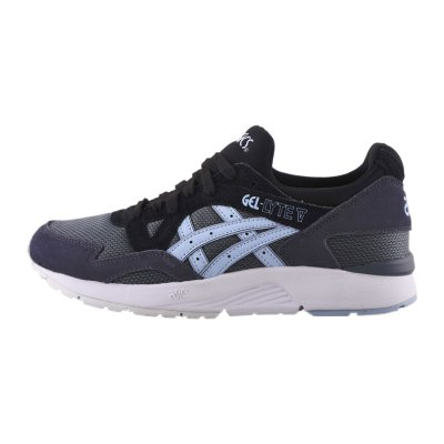 تصویر کفش مخصوص پیاده روی و دویدن  زنانه اسیکس مدل ژل لایت