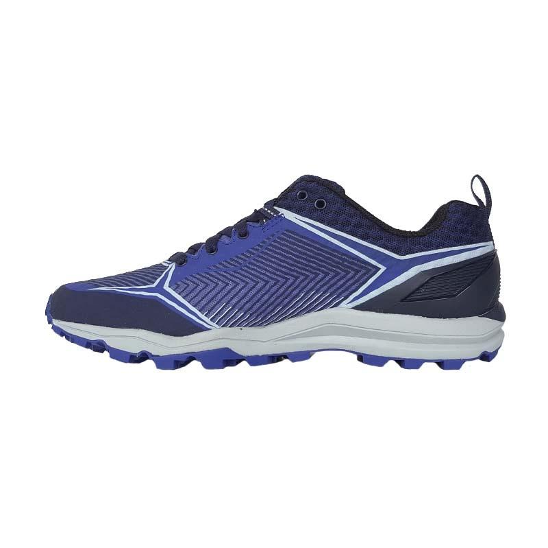 کفش مخصوص پیاده روی زنانه مرل مدل 906