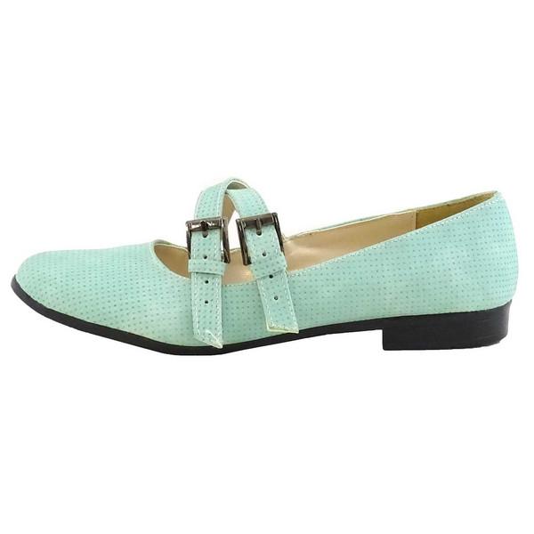 کفش زنانه آذاردو مدل W06424