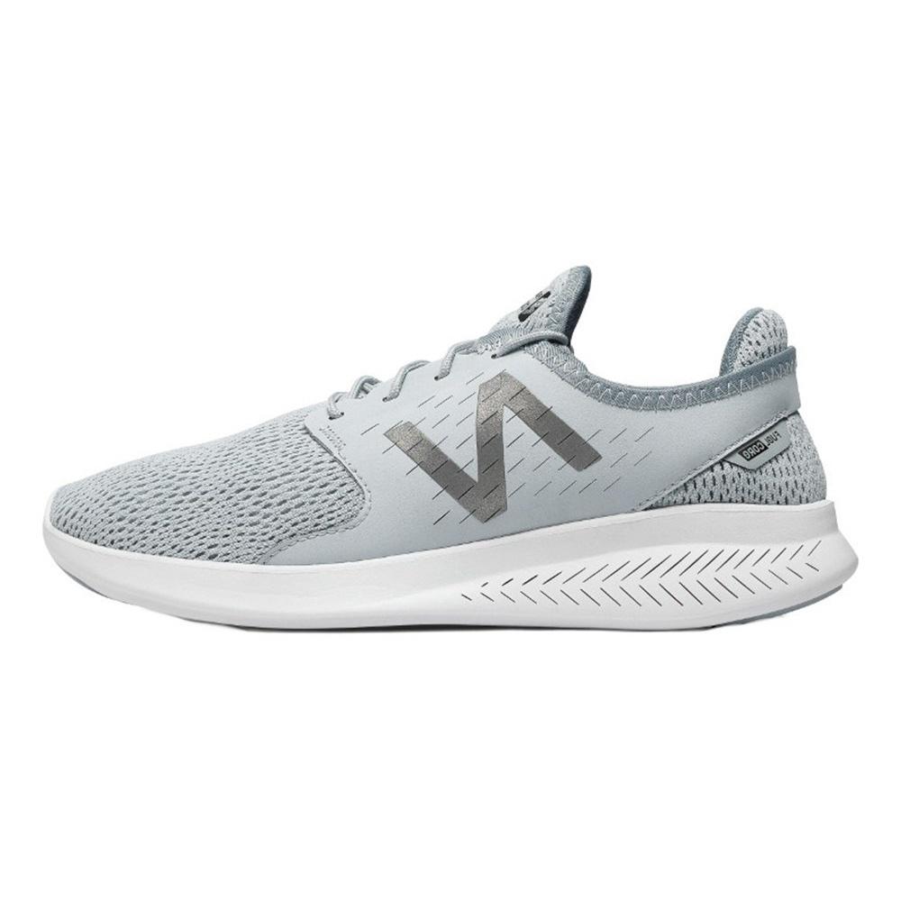 کفش مخصوص پیاده روی زنانه نیو بالانس مدل WCOASSL3