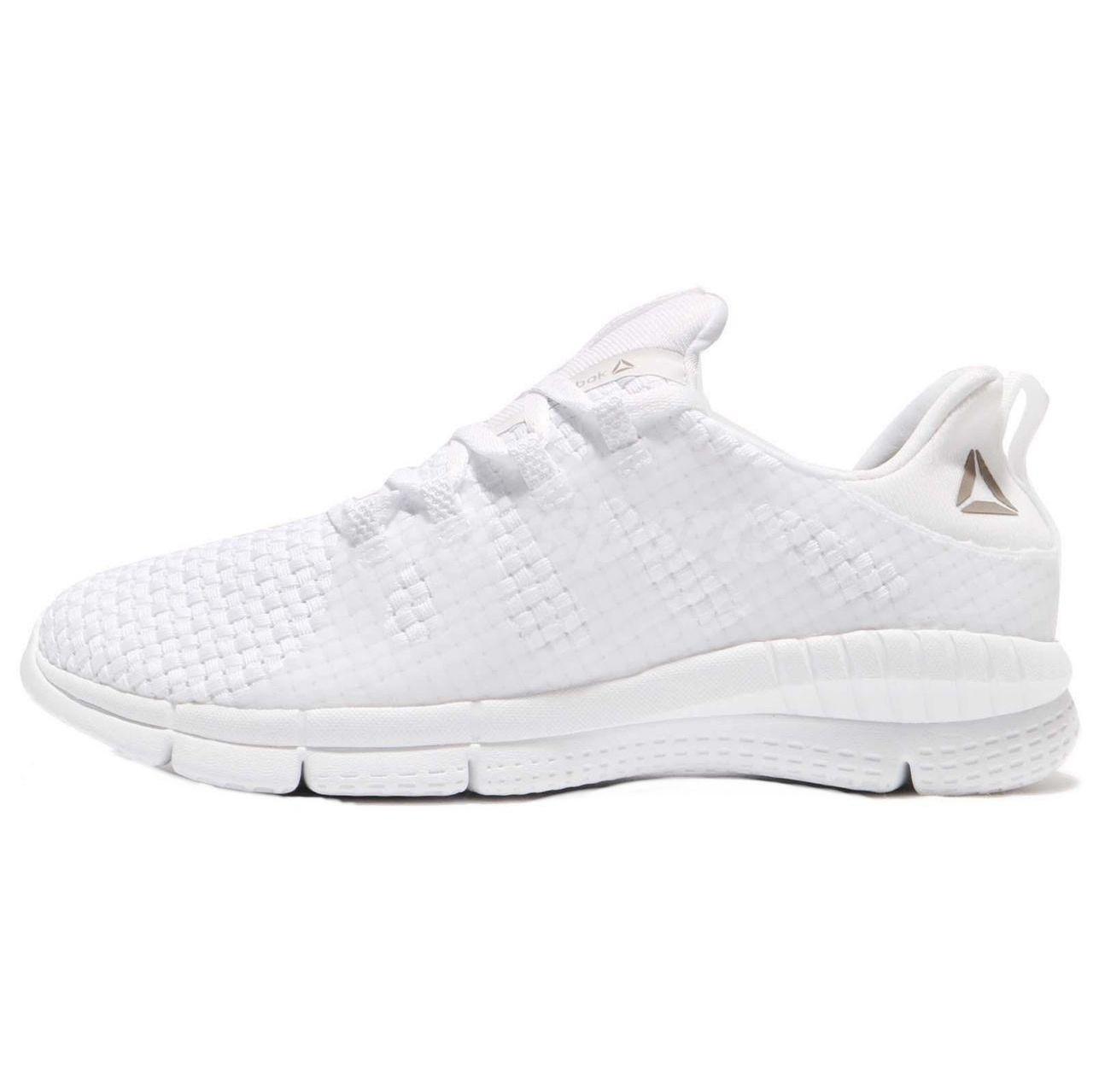 کفش مخصوص دویدن زنانه ریباک مدل ZPrint Her کد bs5412