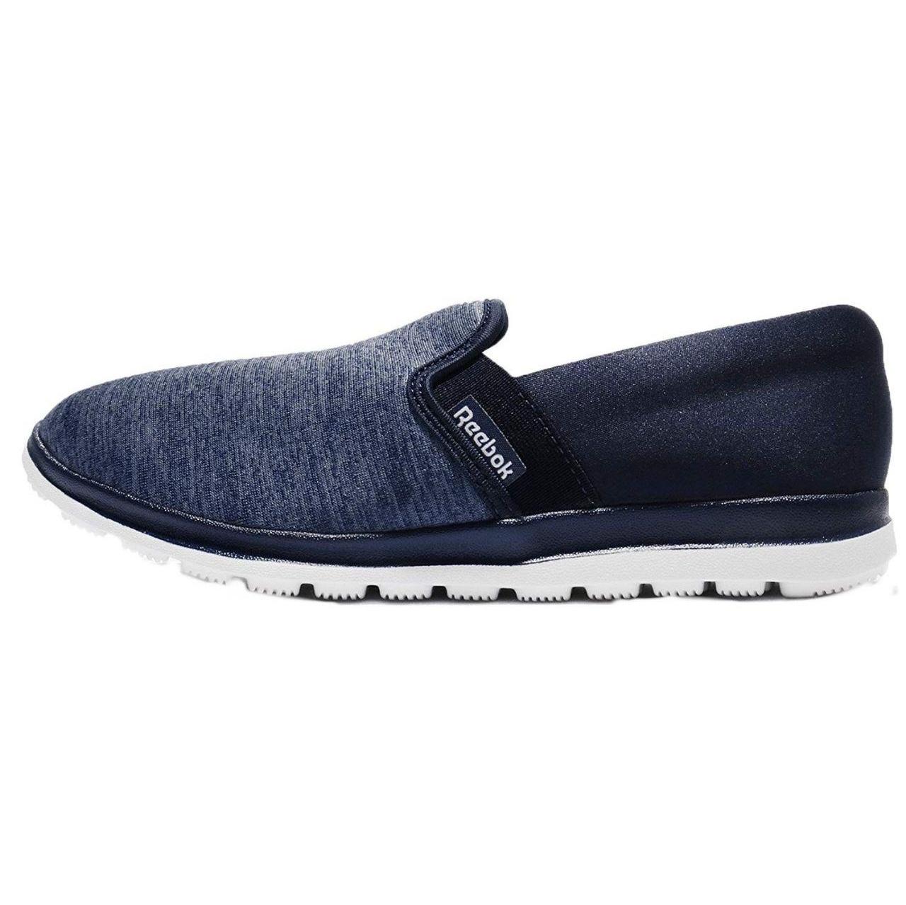 کفش راحتی زنانه ریباک مدل Skyscape کد bs7162