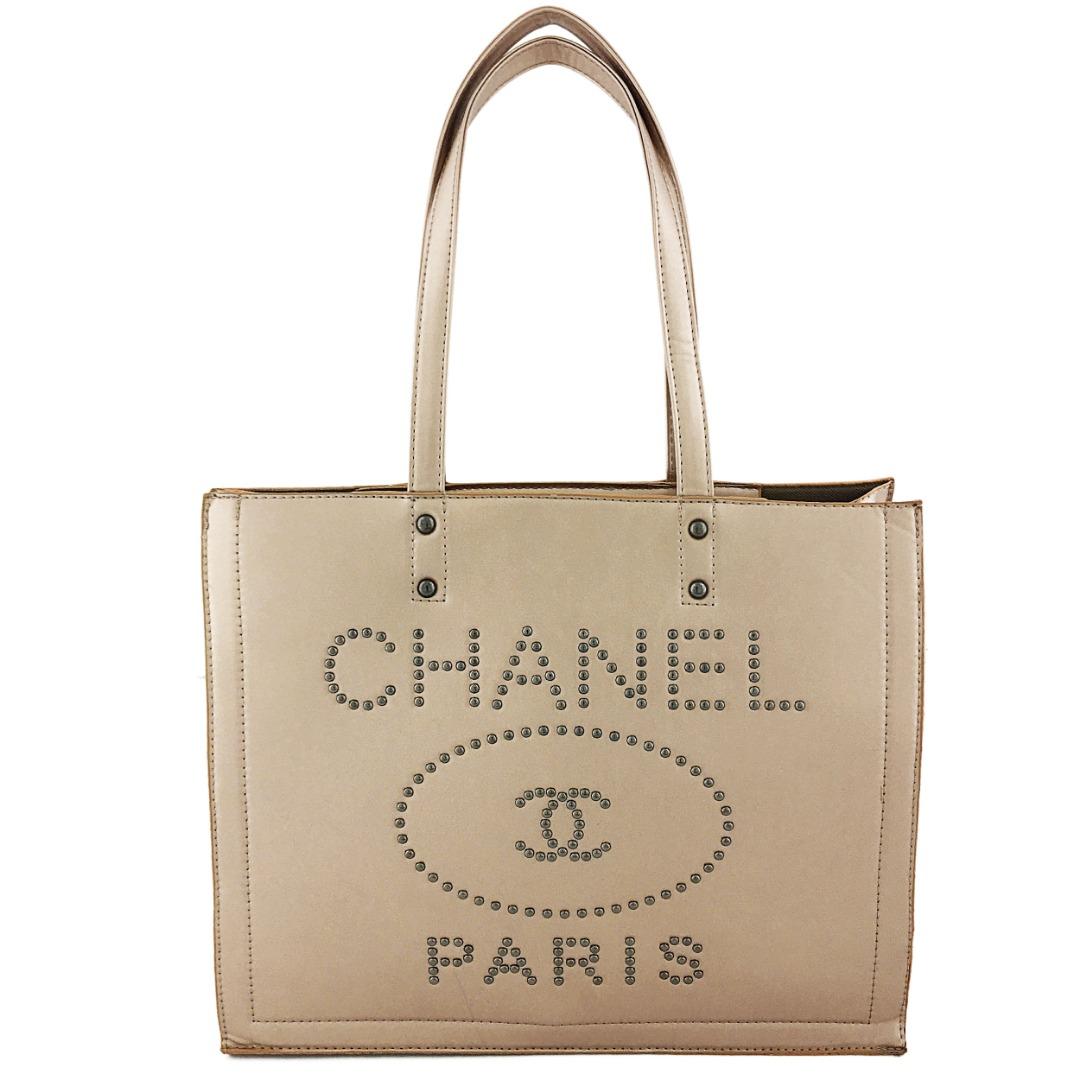 کیف دوشی زنانه کد ch01