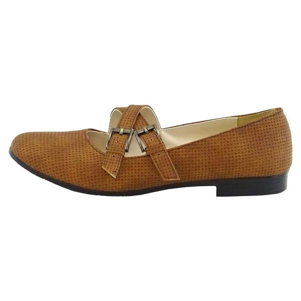 کفش زنانه آذاردو مدل W06411
