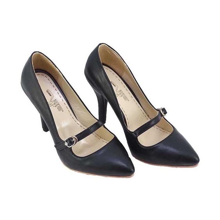 کفش زنانه آذاردو مدل W10005