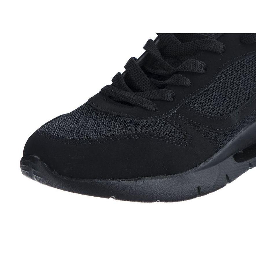 کفش مخصوص پیاده روی زنانه مل اند موژ مدل W114-1 -  - 3