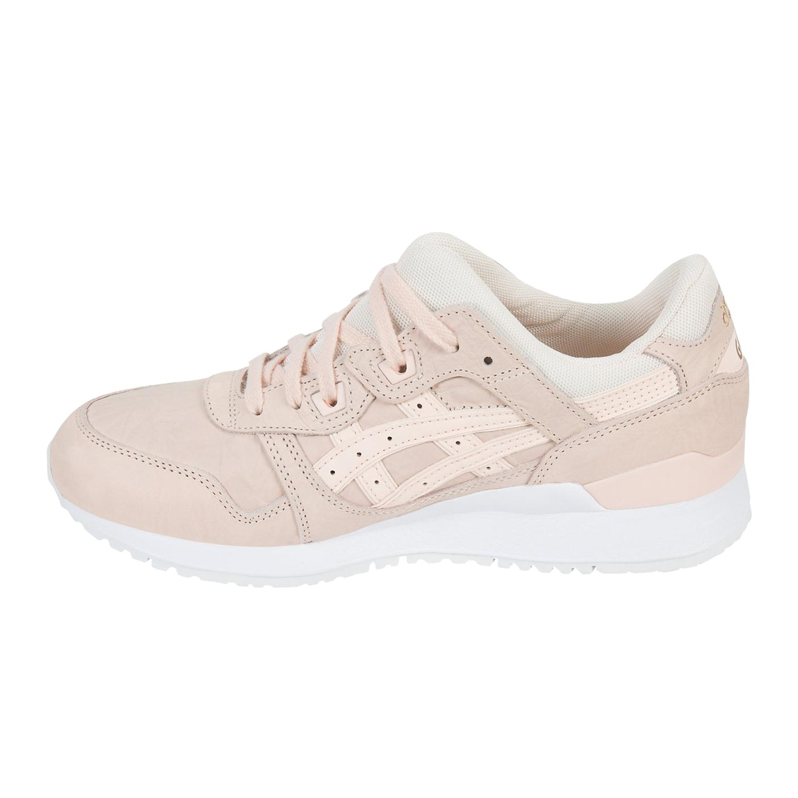 کفش مخصوص پیاده روی زنانه اسیکس مدل GEL LYTE III