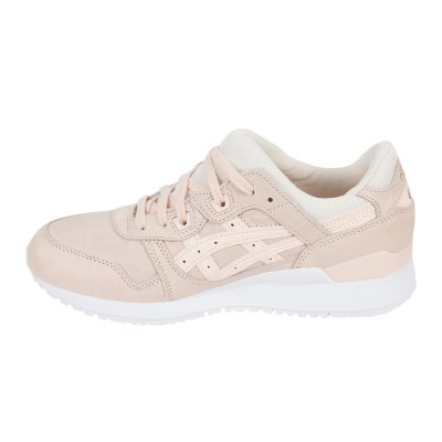تصویر کفش مخصوص پیاده روی زنانه اسیکس مدل GEL LYTE III