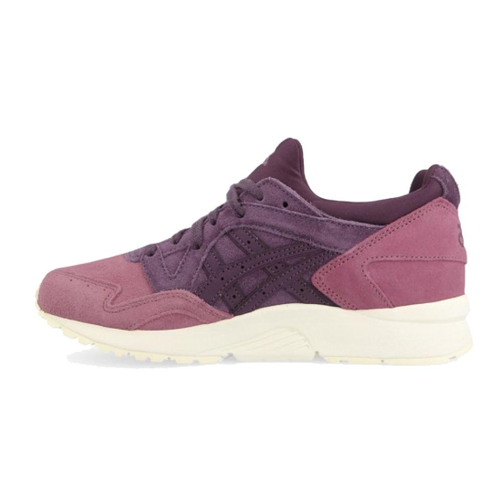 کفش مخصوص پیاده روی زنانه اسیکس مدل ژل لایت