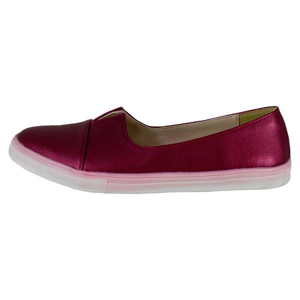 کفش روزمره زنانه آذاردو مدل W03510
