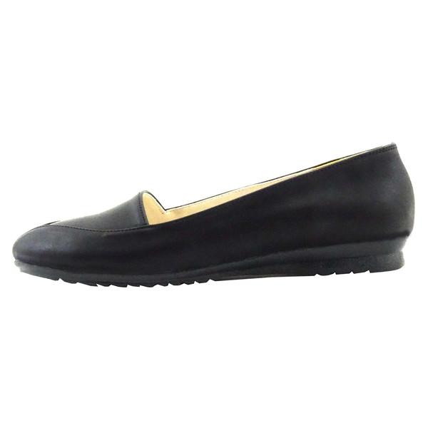 کفش زنانه آذاردو مدل W03905