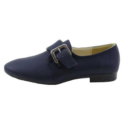 تصویر کفش زنانه آذاردو مدل W04112