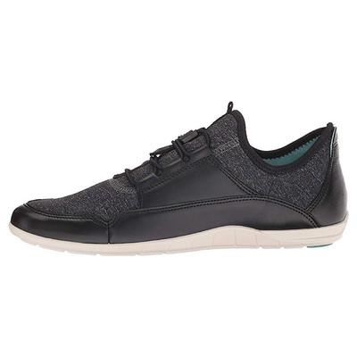 تصویر کفش زنانه اکو مدل Bluma Sport