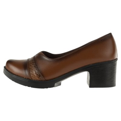 تصویر کفش طبی زنانه ونوس کد116