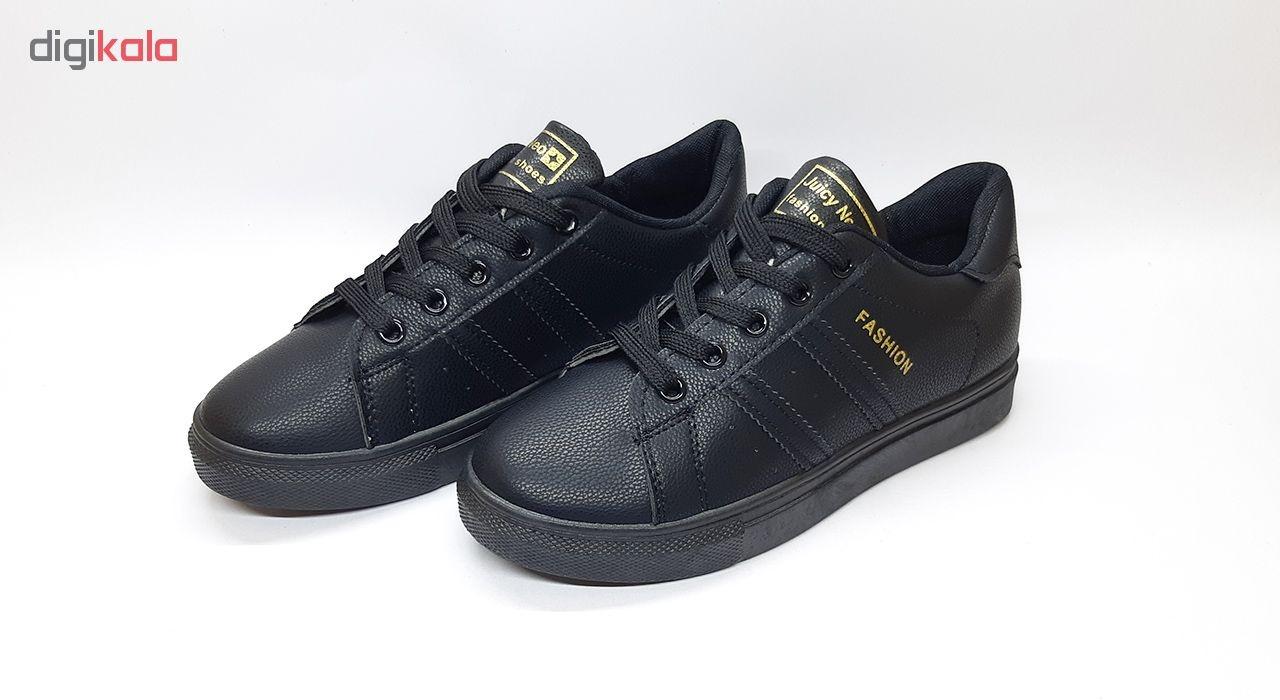 کفش راحتی زنانه جویسی نئو کد 2161