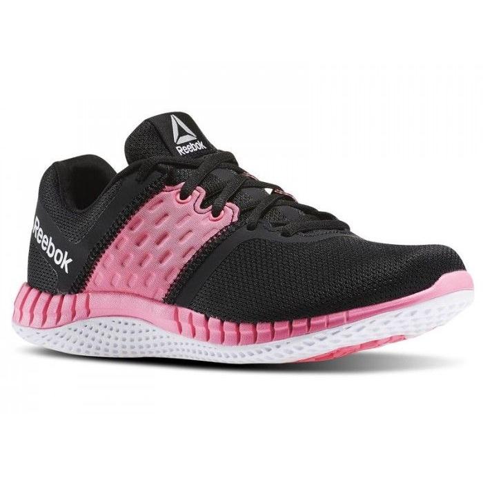 کفش مخصوص دویدن نه ریباک مدل ZPrint Run Neo کد bd1194