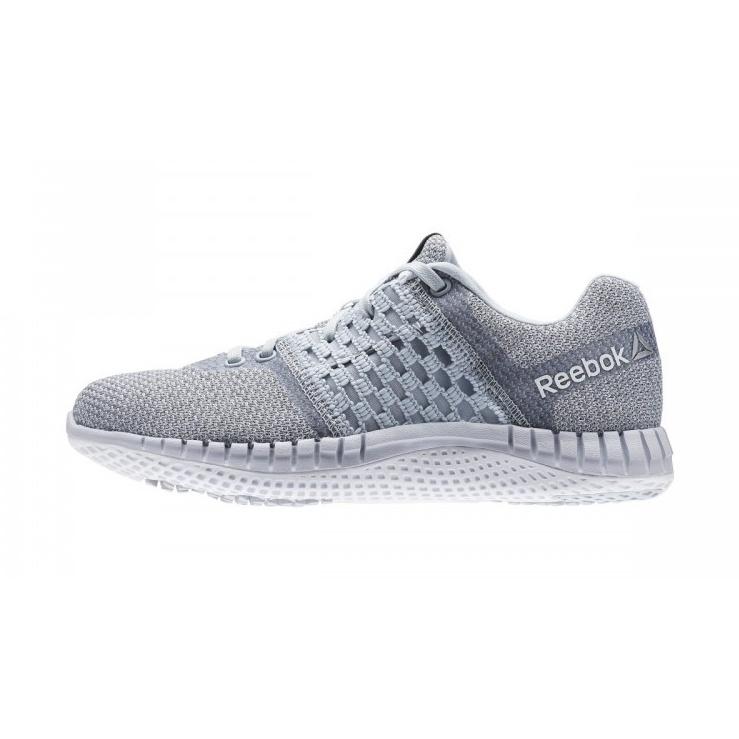 کفش مخصوص دویدن زنانه ریباک مدل Zprint Run کد BS9056