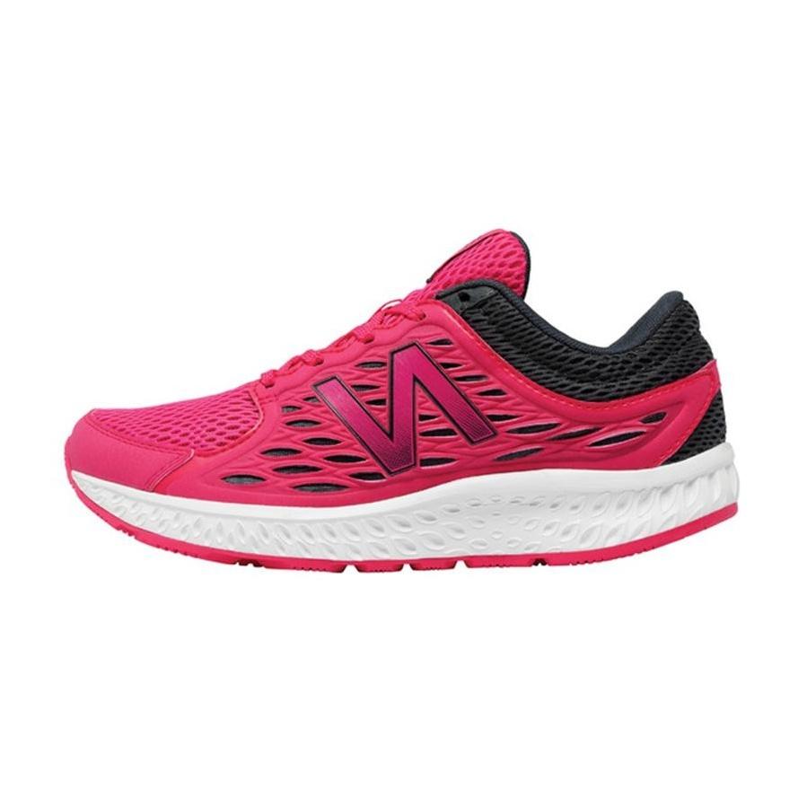 کفش مخصوص پیاده روی زنانه نیو بالانس مدل W420LP3