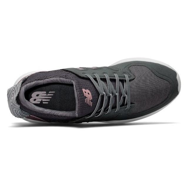 کفش مخصوص پیاده روی نه نیو بالانس مدل WRL420SF