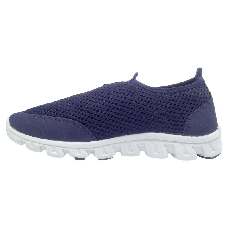 کفش زنانه فشن مدل Sport 02