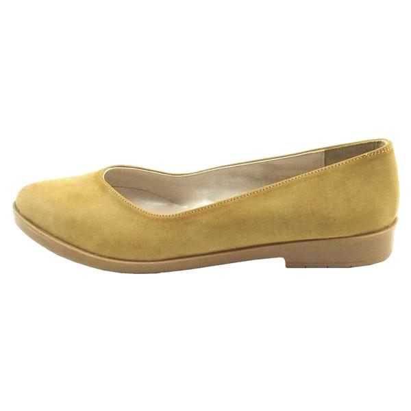 کفش زنانه آذاردو مدل W04602