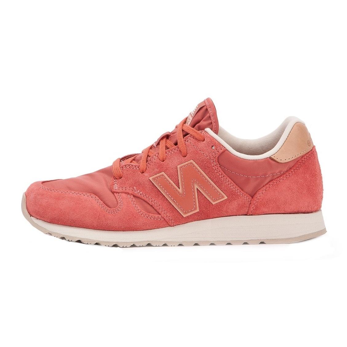 کفش مخصوص پیاده روی زنانه نیو بالانس مدل WL520BC