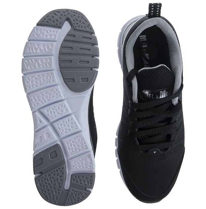کفش مخصوص پیاده روی زنانه مل اند موژ مدل w2024-1 main 1 4