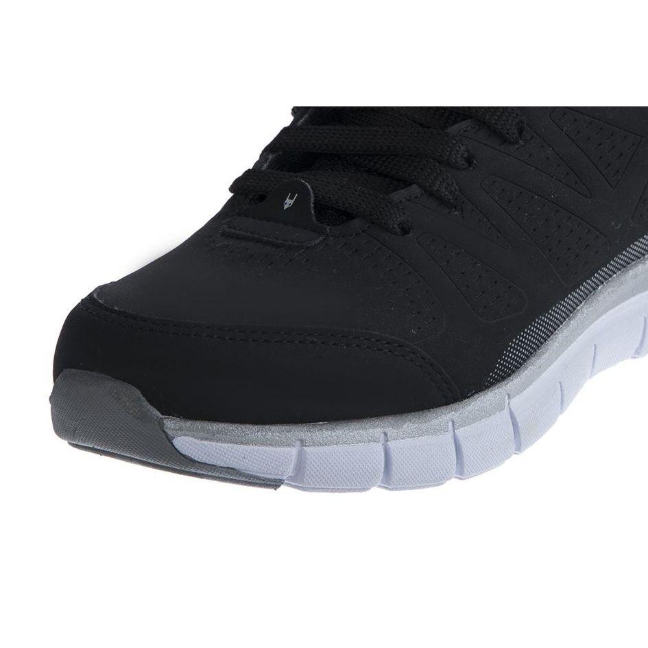 کفش مخصوص پیاده روی زنانه مل اند موژ مدل w2024-1 main 1 3