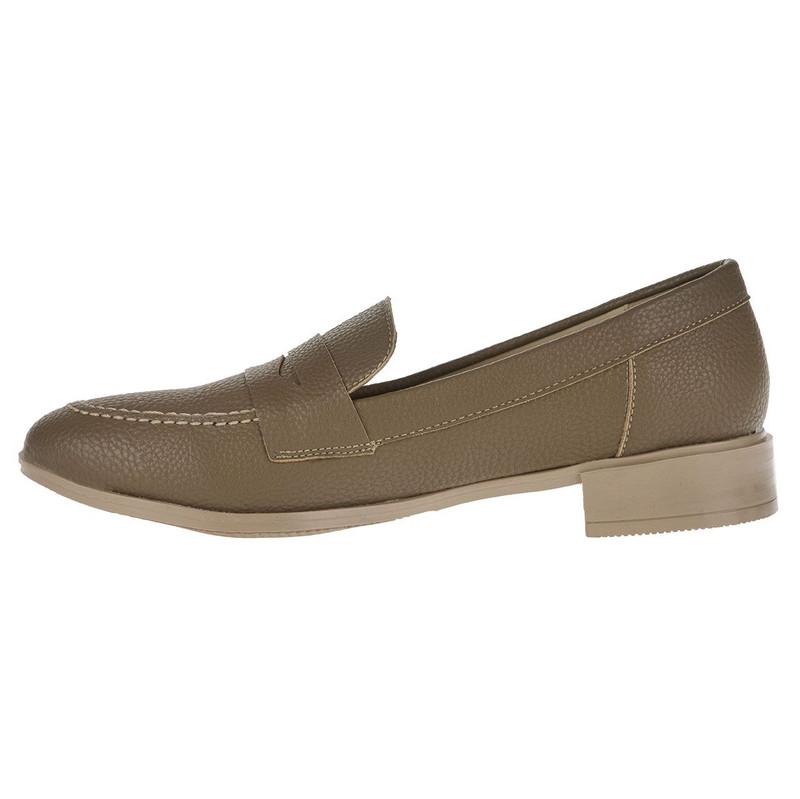 کفش زنانه پاتن جامه مدل 1562196-48