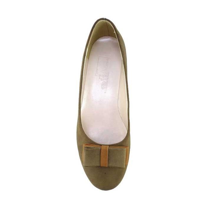 کفش زنانه آذاردو مدل W05303