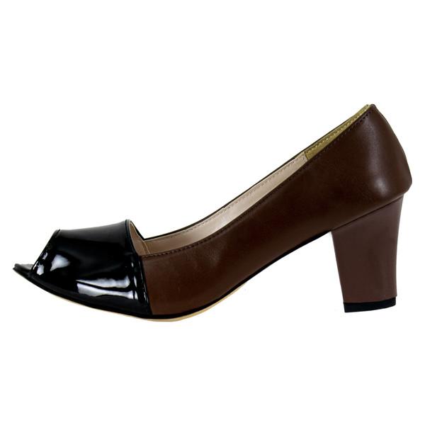 کفش زنانه آذاردو مدل W081115