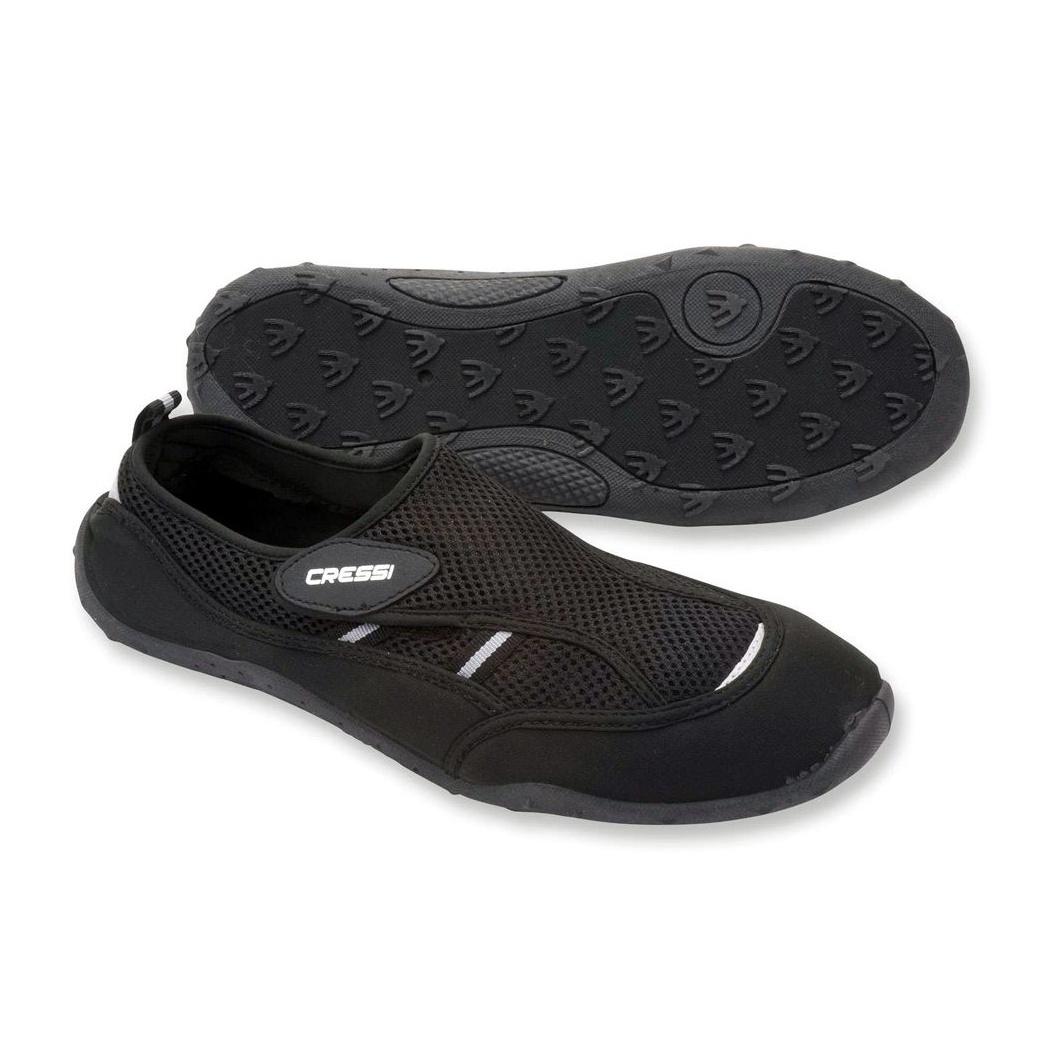 کفش ساحلی زنانه کرسی مدل Noumea