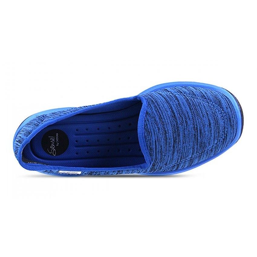 کفش راحتی زنانه گرندا مدل 17387 - 90103