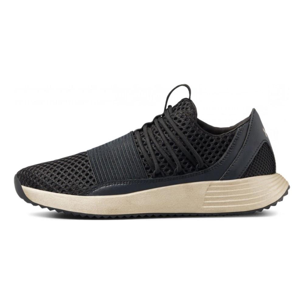 کفش مخصوص دویدن زنانه آندر آرمور مدل Breathe Lace X NM