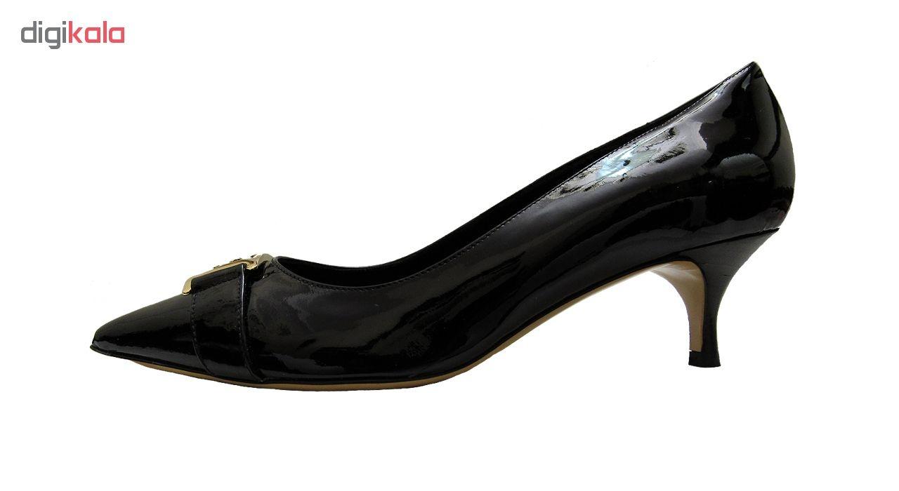 کفش زنانه اسکادا مدل Vero Cuoio