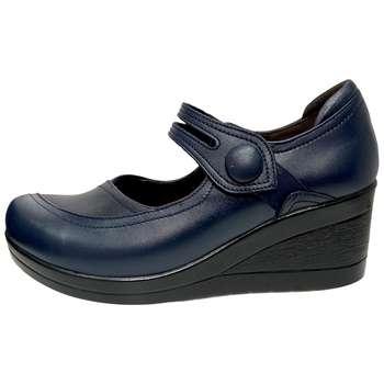 کفش روزمره زنانه روشن مدل شبنم کد 03