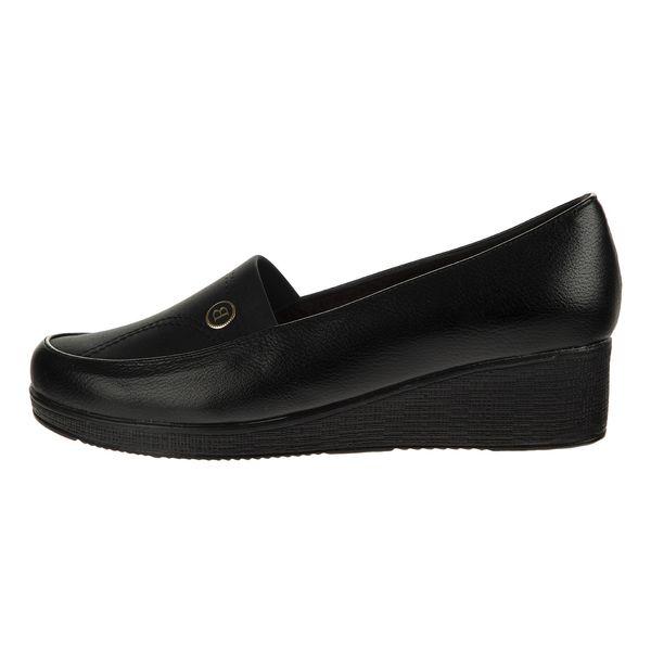 کفش روزمره زنانه طبی سینا کد 05
