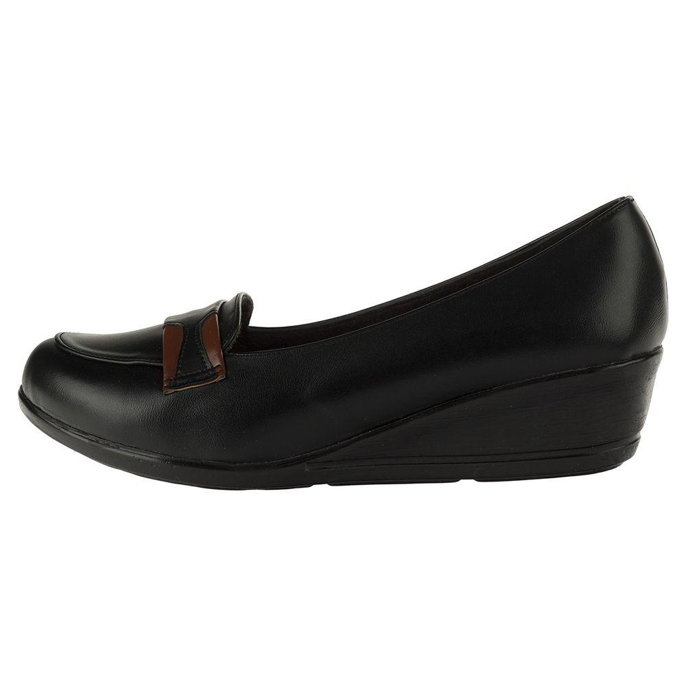 کفش زنانه سینا مدل سما کد 1112