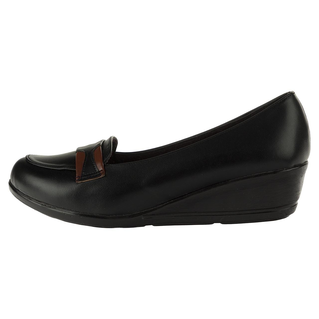 کفش زنانه سینا مدل سما کد 1112 -  - 2